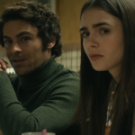 Zac Efron's Ted Bundy claims he's being set-up in first clip from Extremely Wicked, Shockingly Evil and Vile