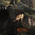 Elder Scrolls Online Elsweyr Prologue available now