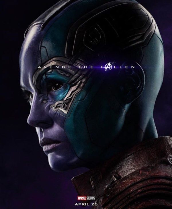 Endgame-posters-10-600x727