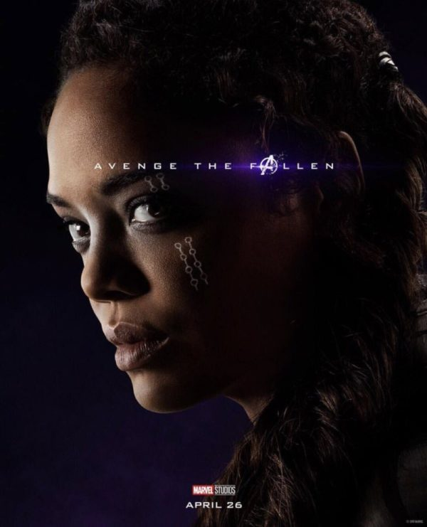 Endgame-posters-13-600x741