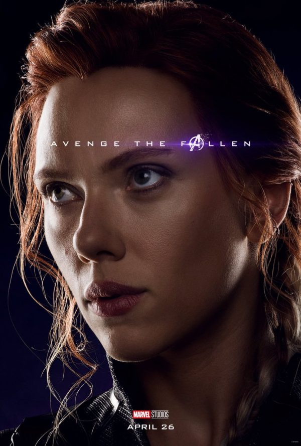 Endgame-posters-3-600x889