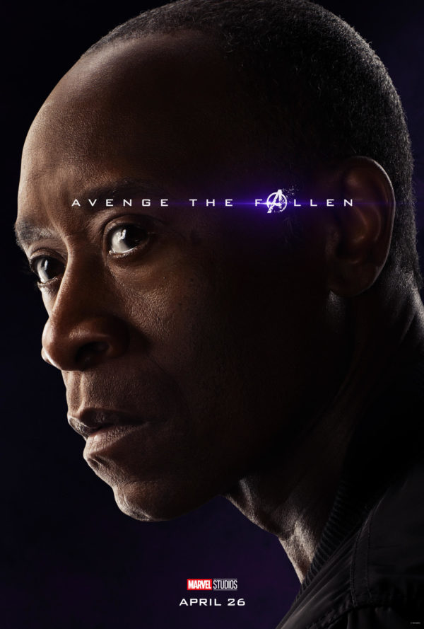 Endgame-posters-4-600x889
