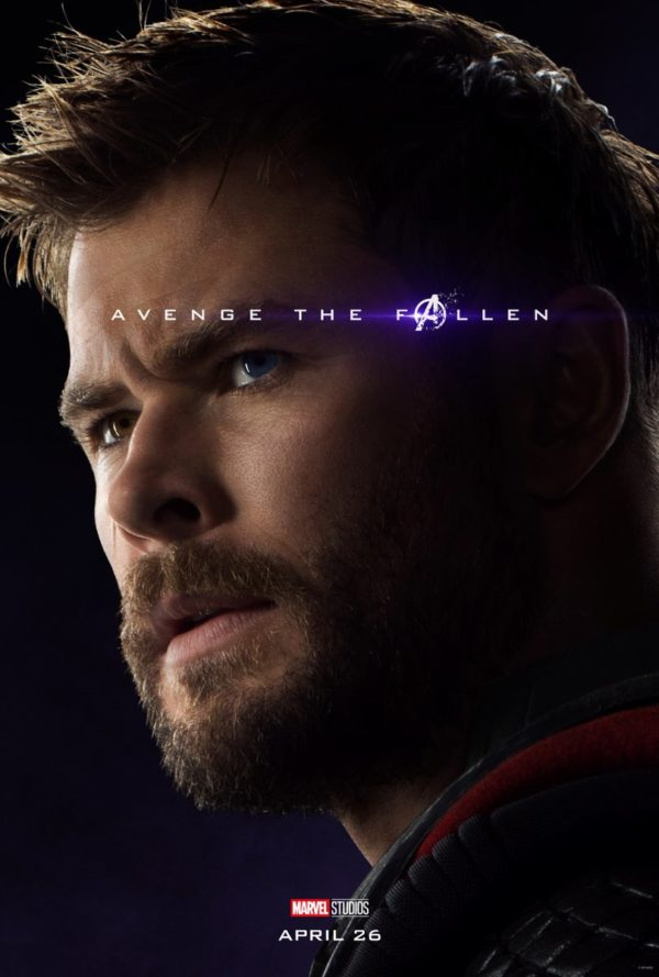Endgame-posters-5-600x889