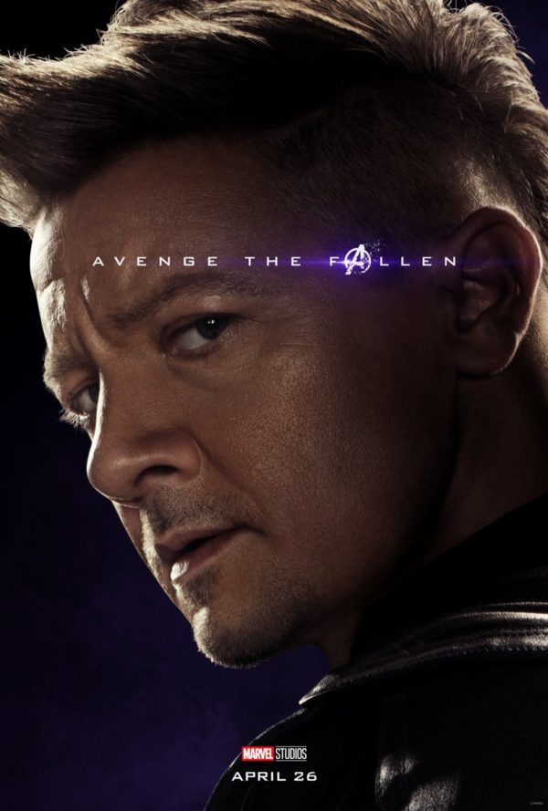 Endgame-posters-7-600x889