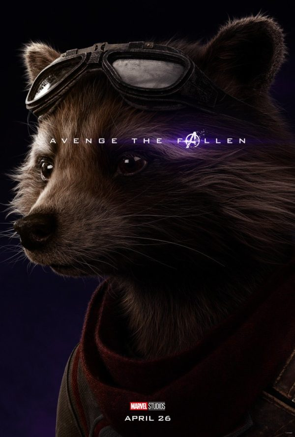 Endgame-posters-8-600x889