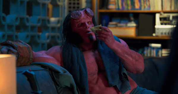 Exclusive-Hellboy-Clip-The-Osiris-Club-0-16-screenshot-600x317