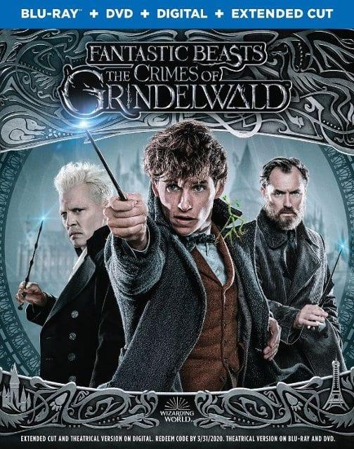 Fantstic-Beasts-cover