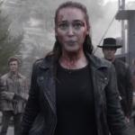 Fear the Walking Dead gets a season 5 trailer and premiere date