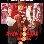 Blu-ray Review – For a Few Dollars More (1965)