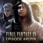 Two years after launch, Final Fantasy XV receives its final DLC