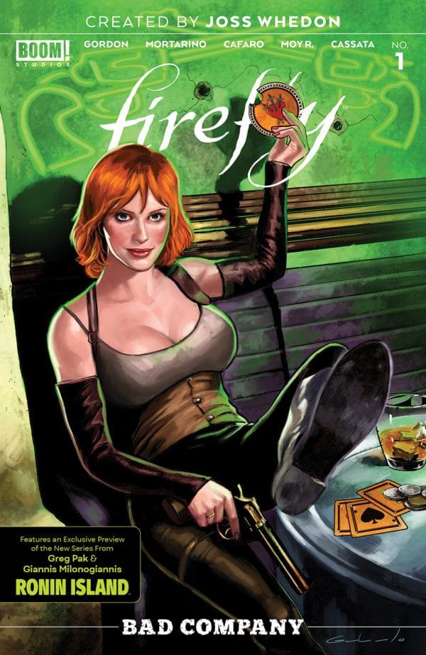 Firefly-Bad-Company-1-600x923