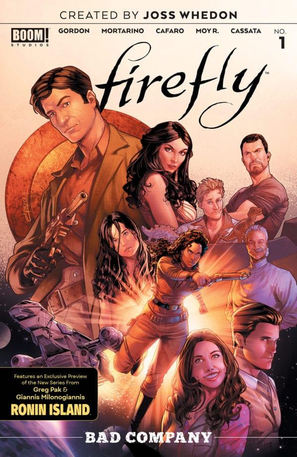 Firefly-Bad-Company-2-600x923