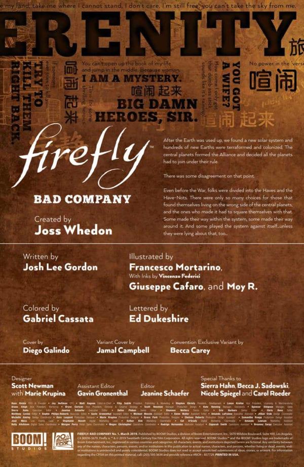 Firefly-Bad-Company-3-600x922