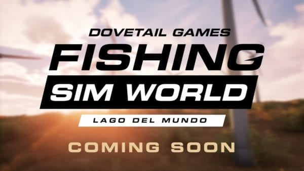 Fishing-Sim-World-Lago-del-mundo-600x338