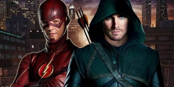 Flash-Arrow-TV-Crossover-Art-600x300