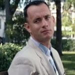 Forrest Gump set for Bollywood remake