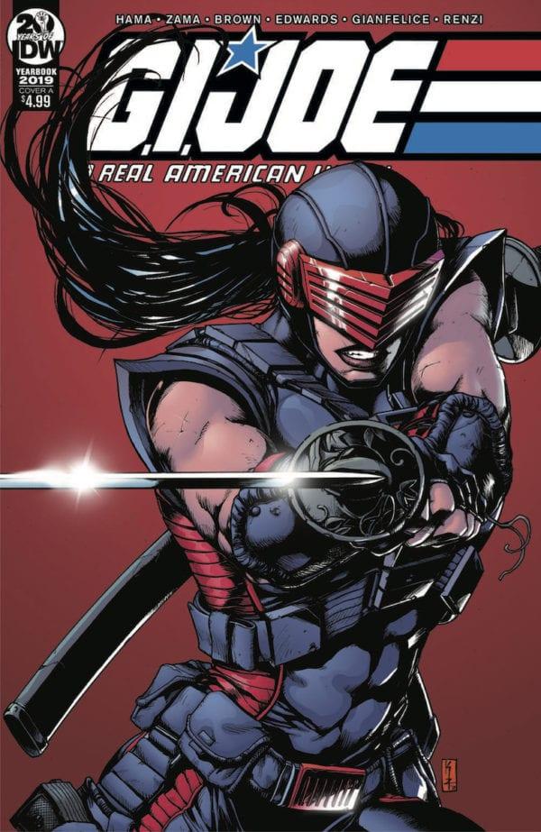 G.I.-Joe-A-Real-American-Hero-Yearbook-1-600x923