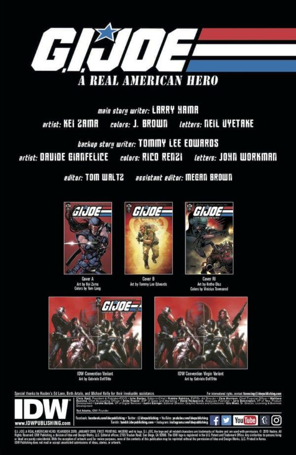G.I.-Joe-A-Real-American-Hero-Yearbook-2-600x923