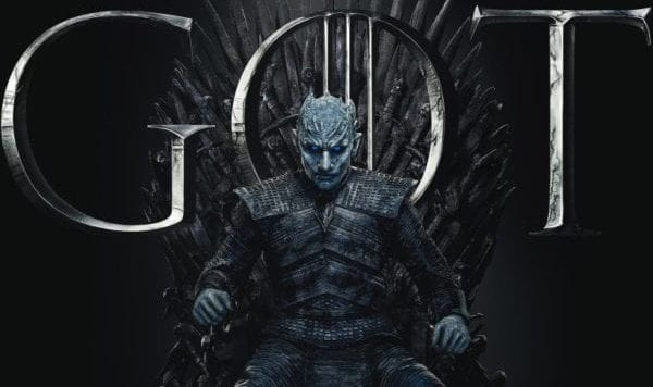 Game-of-Thrones-character-posters-14-600x735-600x356