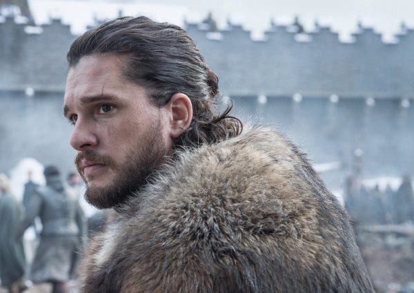 Game-of-Thrones-first-look-image-6-600x600-1-600x425