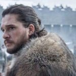 Game of Thrones star Kit Harington reveals that none of his theories about the finale came true