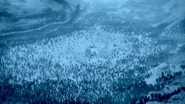Game-of-thrones-ice-lake-600x338