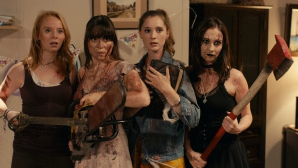Girls-lineup-living-room-bloody-5-600x338