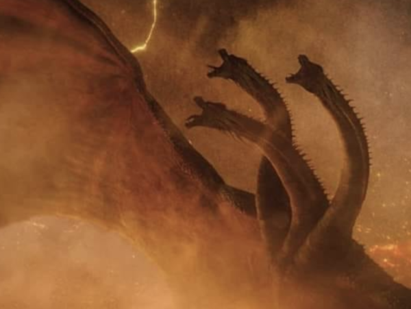 Godzilla-King-of-the-Monsters-King-Ghidorah-1-600x451