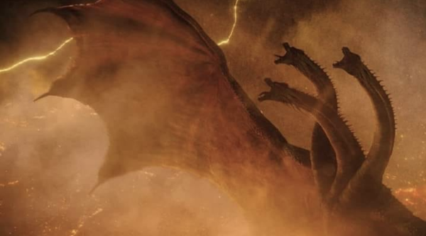 Godzilla-King-of-the-Monsters-King-Ghidorah-600x333