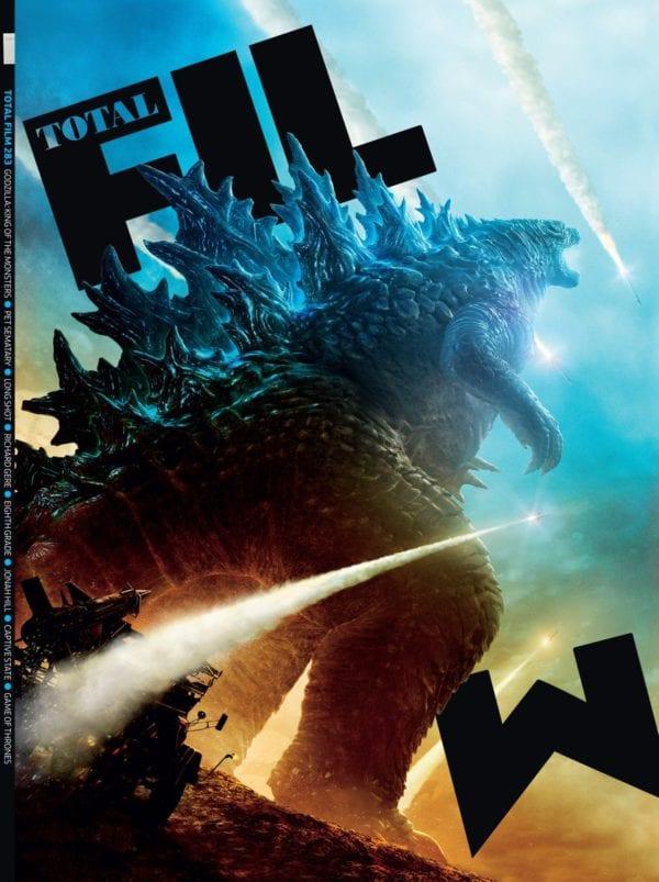 Godzilla-Total-Film-600x803