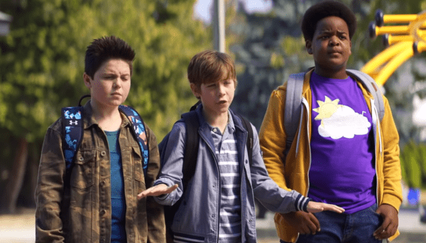 Good-Boys-Official-Red-Band-Trailer-1-Universal-Pictures-1-44-screenshot-600x343