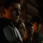 Promo for Gotham Season 5 Episode 11 – 'They Did What?'