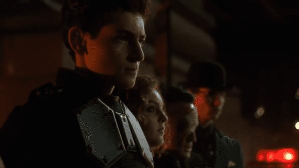 Gotham-5x11-Promo-_They-Did-What__-HD-Season-5-Episode-11-Promo-0-5-screenshot-1-600x338
