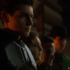 Promo for Gotham Season 5 Episode 11 - 'They Did What?'