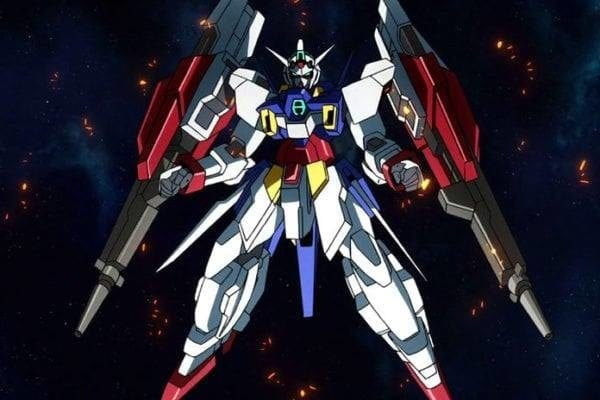 Gundam-1-600x400