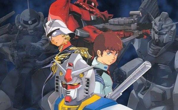 Gundam-2-600x369