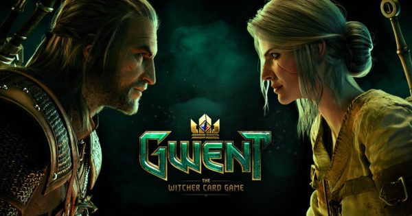 Gwent-The-Witcher-Card-Game-600x315