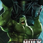 Marvel Battle Lines collectible card art covers to arrive in May
