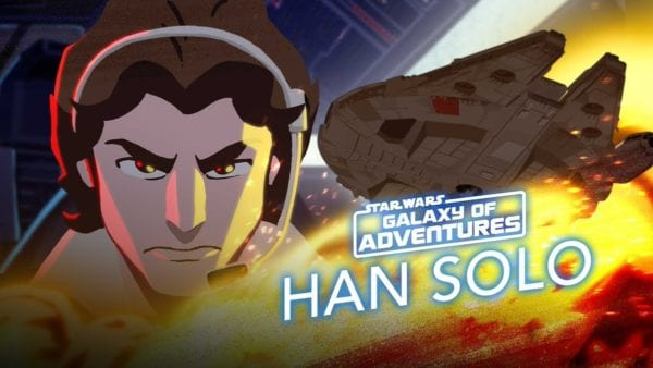 Han-Solo-Galaxy-of-Adventures-600x338