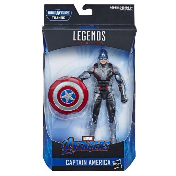 Hasbro-Marvel-Legends-Avengers-Endgame-Armored-Thanos-Captain-America-Ronin-1-600x600