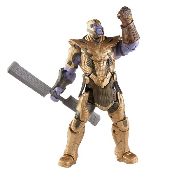 Hasbro-Marvel-Legends-Avengers-Endgame-Armored-Thanos-Captain-America-Ronin-11-600x600
