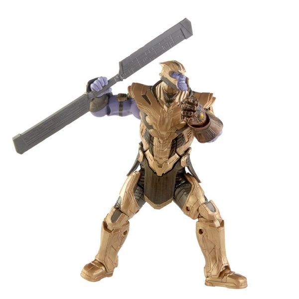 Hasbro-Marvel-Legends-Avengers-Endgame-Armored-Thanos-Captain-America-Ronin-12-600x600