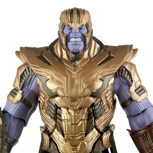 Hasbro-Marvel-Legends-Avengers-Endgame-Armored-Thanos-Captain-America-Ronin-13-600x600