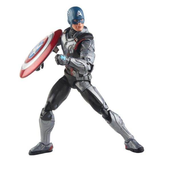 Hasbro-Marvel-Legends-Avengers-Endgame-Armored-Thanos-Captain-America-Ronin-3-600x600