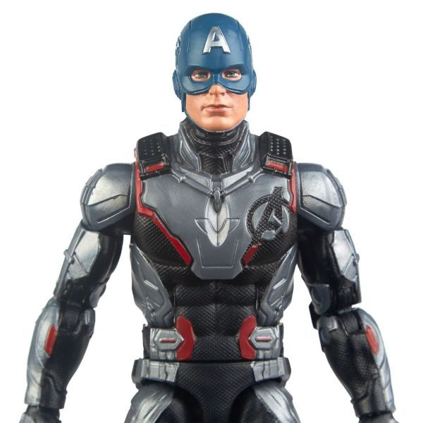 Hasbro-Marvel-Legends-Avengers-Endgame-Armored-Thanos-Captain-America-Ronin-4-600x600