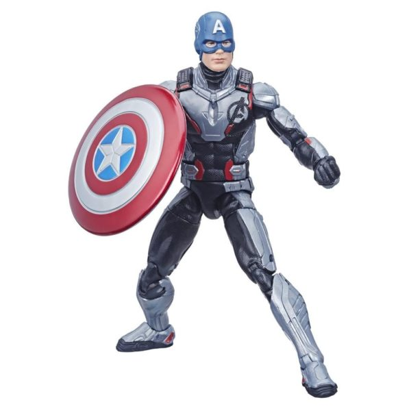 Hasbro-Marvel-Legends-Avengers-Endgame-Armored-Thanos-Captain-America-Ronin-5-600x600