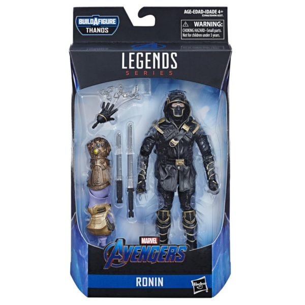 Hasbro-Marvel-Legends-Avengers-Endgame-Armored-Thanos-Captain-America-Ronin-6-600x600