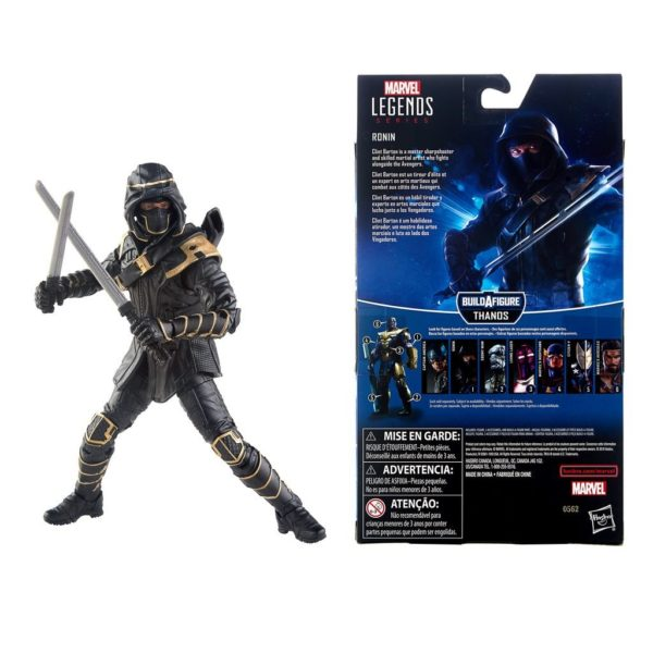 Hasbro-Marvel-Legends-Avengers-Endgame-Armored-Thanos-Captain-America-Ronin-7-600x600