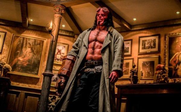 Hellboy-images-1-600x371