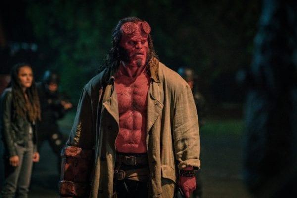 Hellboy-movie-images-10-600x400